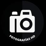 Fotografías HD