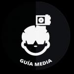 Guia-media reportajes en MTB